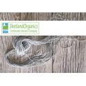 Shetland Organics