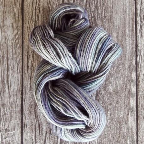 Silk Blend-Abalone