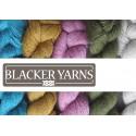 Blacker Yarns