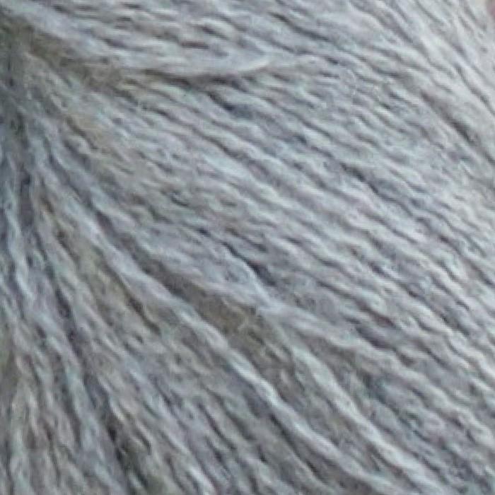 Vaaleanharmaa