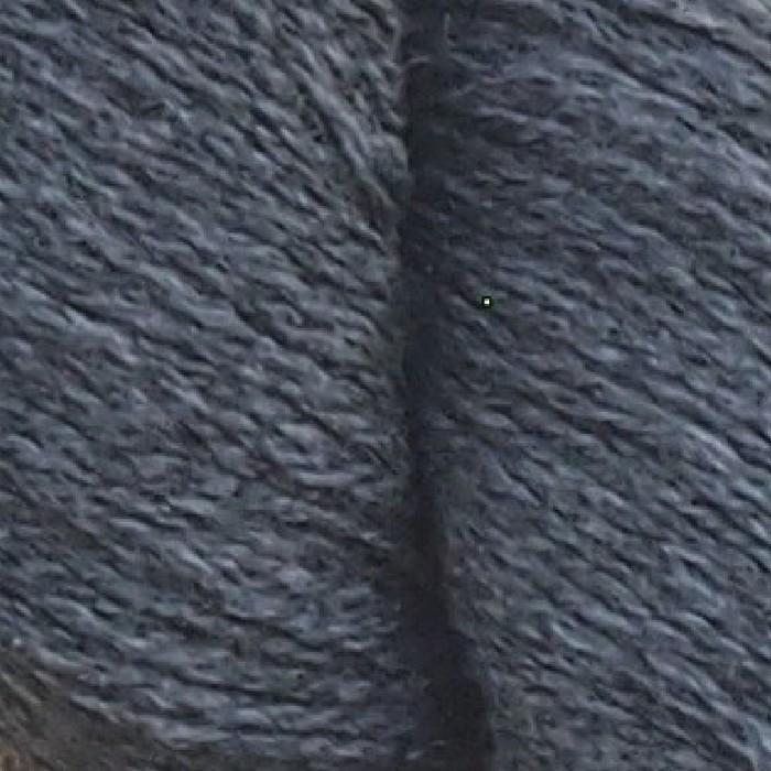 Tummanharmaa
