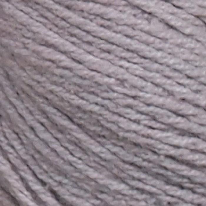 Vaaleanruskea
