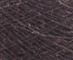 Tumma ruskea